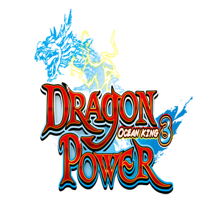 海王3 dragon power EN